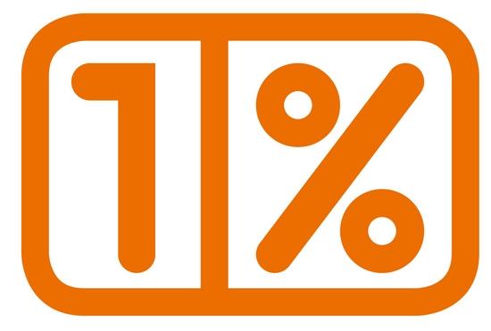 Przekaż 1% aby pomóc potrzebującym zwierzętom!